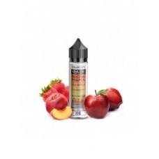 Charlie's Chalk Dust PACHA MAMA Fuji Apple 20 ml