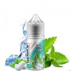 01 Vape Aroma Scomposto 10 ml Menta Super