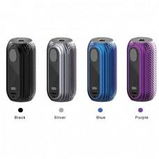 Aspire Kit Batteria Reax Mini