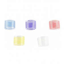 Eleaf - ELLO Pop Glass Tube 4ml- 1pc