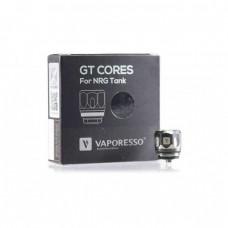 Vaporesso Resistenza GT CCELL per NRG Tank (confezione 3 pezzi)