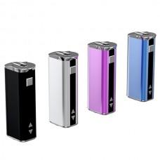Batterie Eleaf iStick 30W 2200 mah