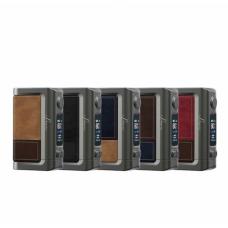 Battery Eleaf iStick Power 2/Mod