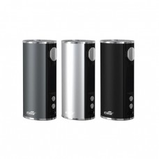 Eleaf Kit batteria iStick T80