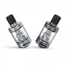 Atomizzatore GS Air 4 2.5ml 21.5mm