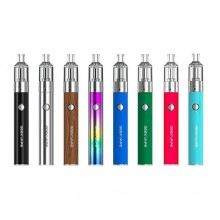 Kit G18 Starter Pen - Geekvape