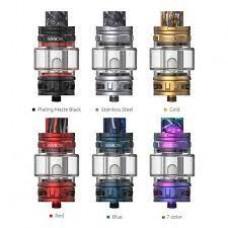 Atomizzatore TFV18 7.5ml - Smok