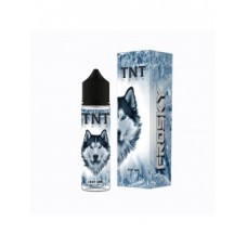 Frosky aroma 20ml  TNT