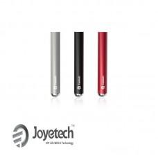 Battery Joyetech eRoll MAC Simple 180 mah (5 batt.) (BLACK)