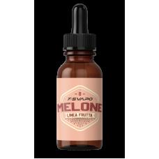 AROMA MELONE 8 T-SVAPO