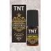 TNT Aroma Distillati Puri - VIRGINIA 10ml