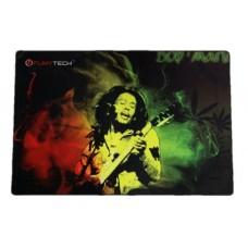 Tappeto Vape Mat FumyTech Bob Marley