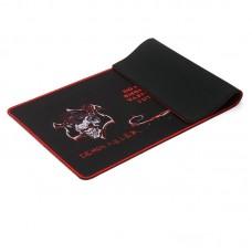 Tappeto Vape Mat Demon Killer 60*30*0.3cm