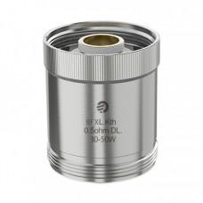 Joyetech Kth DL HL Head Coil - Unimax 22/25