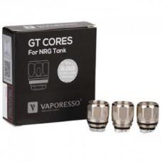 Vaporesso Resistenza GT4 Cores per NRG Tank (confezione 3 pezzi)