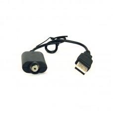 CAVO USB EGO